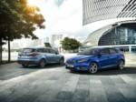 foto: Ford Focus 2014 5p y Wagon [1280x768].jpg